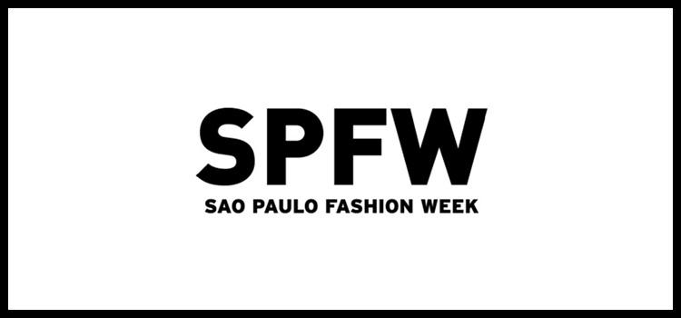 São Paulo Fashion Week – edição Inverno 2015